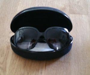 Max Mara, Max &Co Sonnenbrille schwarz