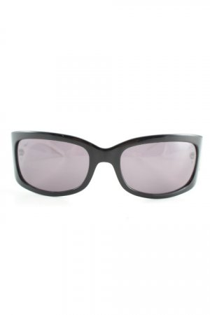 "Max Mara ovale Sonnenbrille ""MM831"""