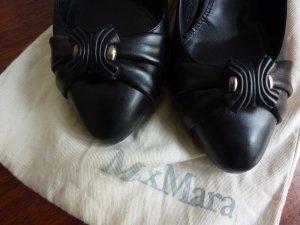 Max Mara Pumps Größe 38