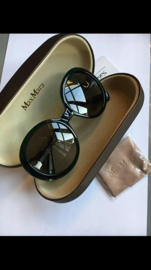 Max Mara Sonnenbrille. Neuwertig