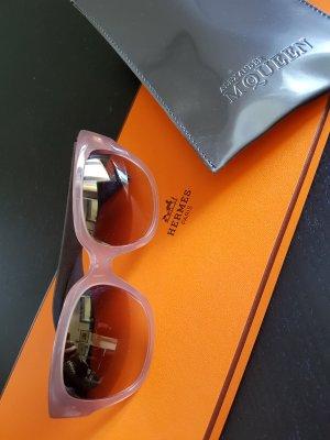 Max Mara Sonnenbrille Original