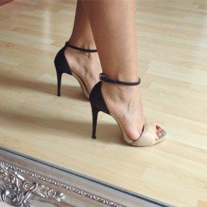 MAX Flip-Flop Sandals multicolored