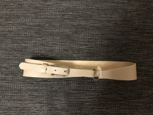 Max Mara Waist Belt multicolored leather