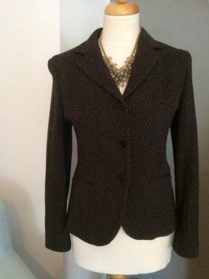 Max Mara toller Blazer Tweed Größe 38