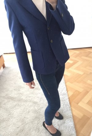 MAX MARA WEEKEND - Blazer