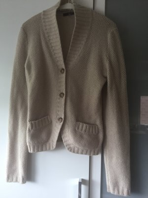 Max Mara Weekend Jacke