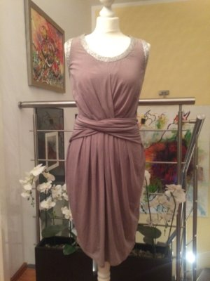 Max Mara Weekend Kleid