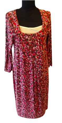 Max Mara Weekend Kleid Gr. XL top