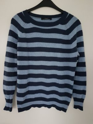 Max Mara Weekend Pullover