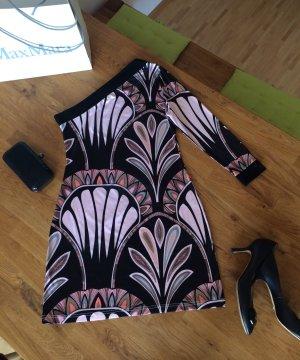 MAX MARA weekend Sommerkleid_Abendkleid_Tunika_Gr.36/S