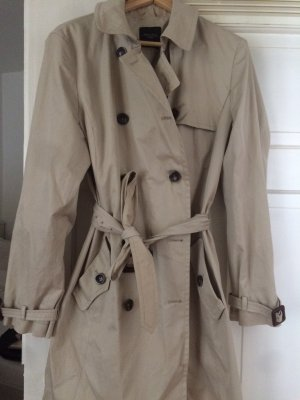 Max Mara Weekend Trench Coat