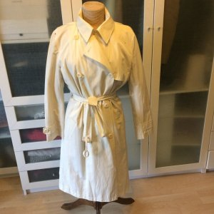 Max Mara Weekend Trenchcoat Gr. 40 top Zustand