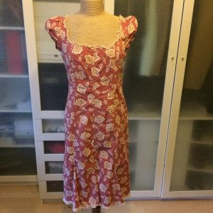 Max Mara Weekend Vintage Kleid Gr. 38 top Zustand