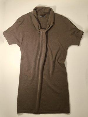 MAX & MOI Cashmere Designer Kleid frz. Luxuslabel Gr. 40 Kaschmir Strickkleid
