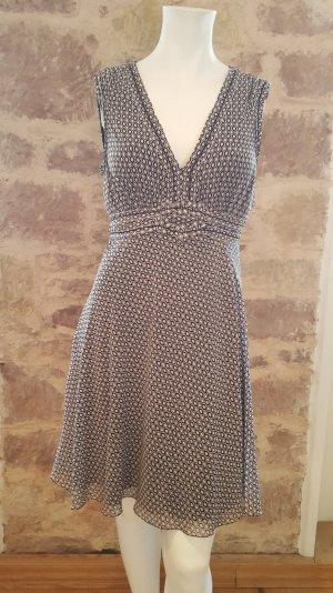 MAX Studio , raffiniert geschnittenes Sommerkleid, Grösse M