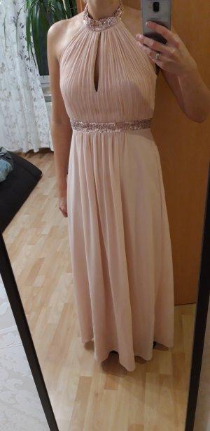 Maxi Abendkleid Größe 36