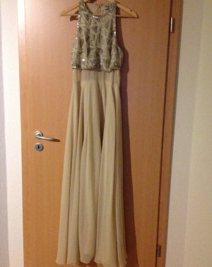 Maxi dress Ball Kleid Von Asos