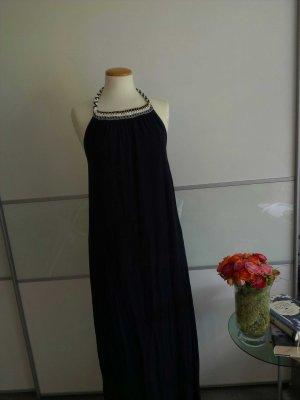 Maxi dress, langes Kleid, Mango