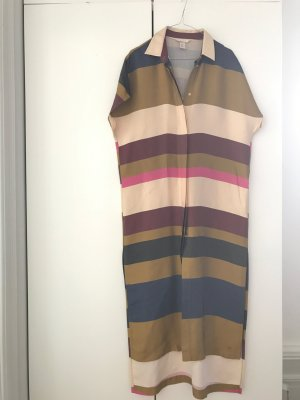 Maxi -Hemdblusenkleid von H&M