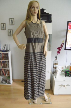 Maxi Kleid Evelin Brandt Berlin gr.38
