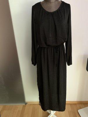 Maxi Kleid Gr 38 M von Ichi