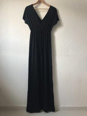Maxi-Kleid von Asos