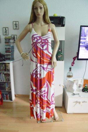 Maxi Kleid von Buffalo S-M