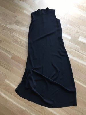Maxi Kleid von COS