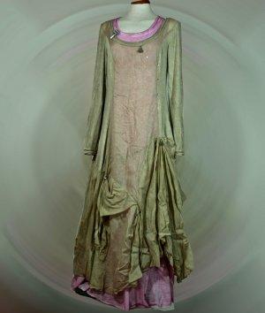 Maxi-Kleid von Elisa Cavaletti