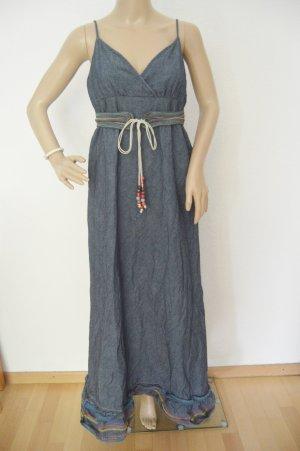 Maxi Kleid von Next Jeans gr.42