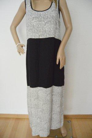 Maxi Kleid von 'Vero Moda' Medium