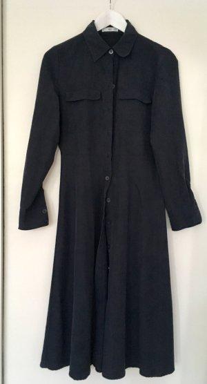 Maxi/ Midi Kleid von MANGO in S