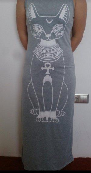 Maxi Sommer Kleid 36/S