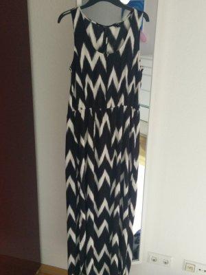Maxi Sommer Kleid von H&M