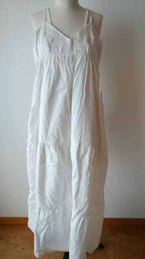 Maxi-Sommerkleid