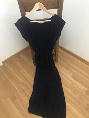 Maxi Sommerkleid Damen