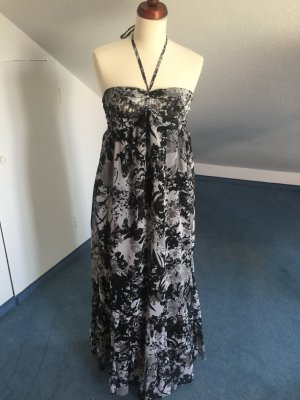 Maxi-Sommerkleid/Strandkleid