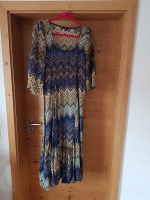 Apart Maxi Dress multicolored