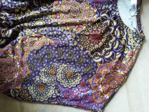b.p.c. Bonprix Collection Vestito da spiaggia multicolore