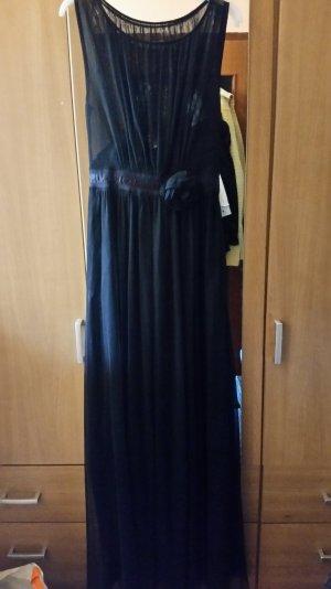 Maxikleid - Abendkleid