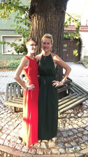 Maxikleid Abendkleid