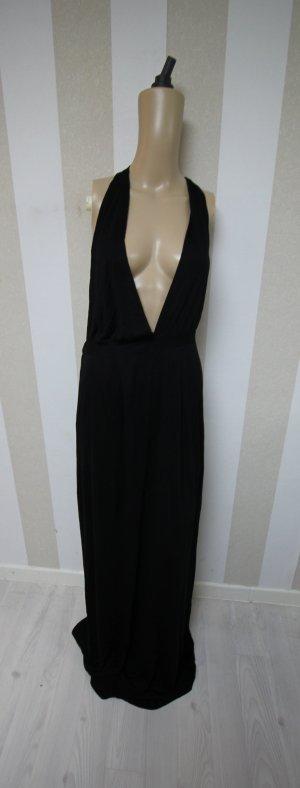 Maxikleid Abendkleid Cocktailkleid Dress Kleid