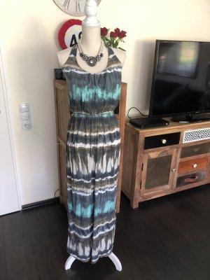AJC Maxi Dress multicolored