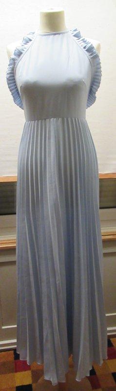 Asos Dress multicolored