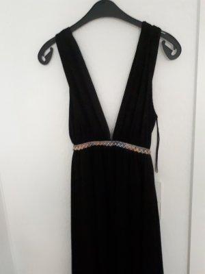 MaxiKleid aus Zara Größe M