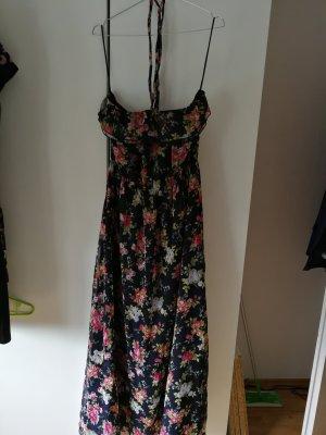 Accessorize Maxi Dress multicolored