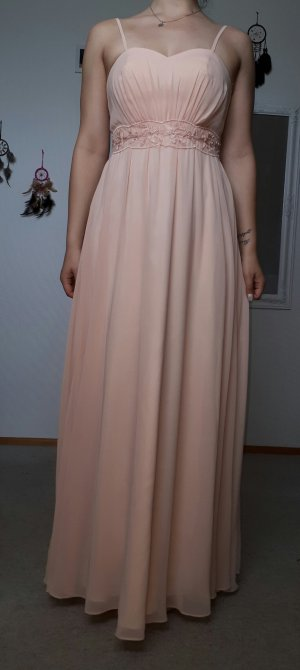 Maxikleid/Brautjungfernkleid
