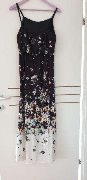 Desigual Maxi-jurk veelkleurig