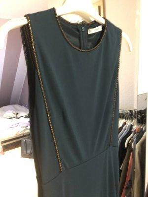 Maxikleid - grün / Abendkleid
