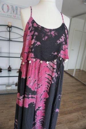 Anmol Maxi Dress multicolored